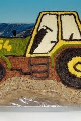 Traktor net