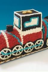 lokomotiva012