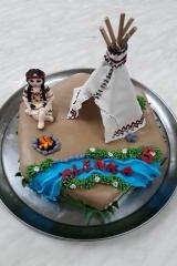 2018-02-Indiánka