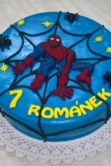2018-04-Spiderman