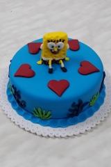 2018-04-Spongebob